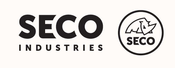 Seco Industries, s. r. o.