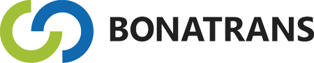 BONATRANS GROUP a.s.